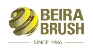 Beira Brush